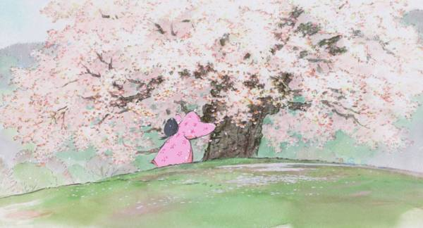 The-Tale-of-Princess-Kaguya-2