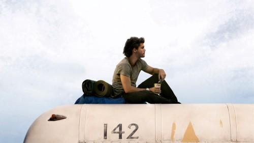 Poza e din filmul cu același nume, că pe amărâtul ăla din viața reală nu mă lasă inima să-l pun acilea
