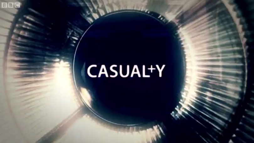 casualty1