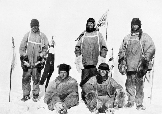 Scott's_party_at_the_South_Pole