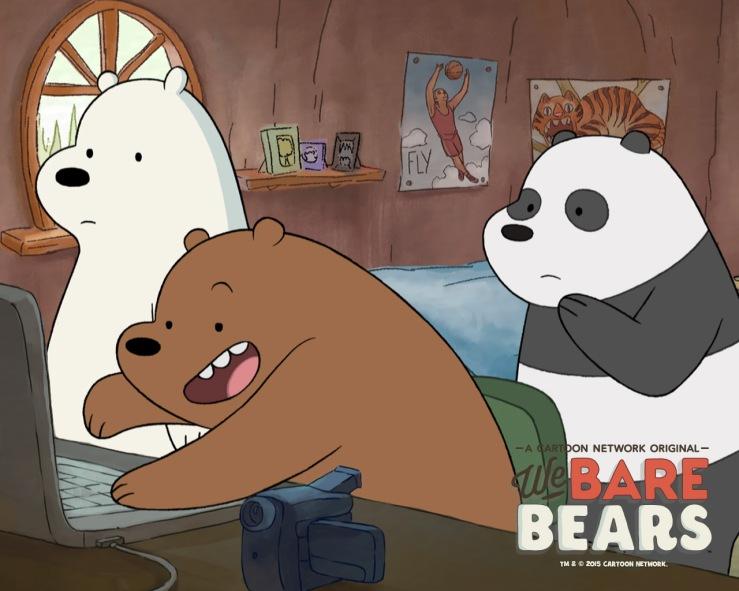 cn_cee_we_bare_bears__cn3__wallpaper_01_1280x1024