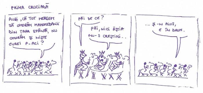 cruciada1