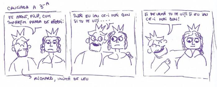 cruciada3