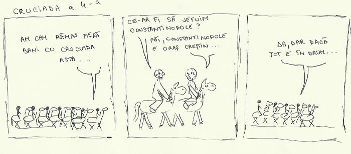 cruciada4